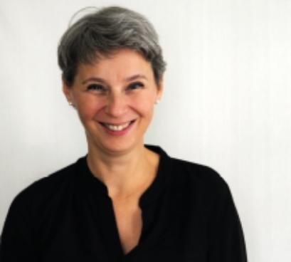 Drehbuchpreis Schleswig-Holstein: Workshops 2021